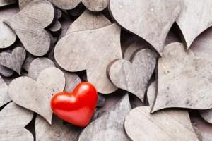 Vibrons l'amour et non la haine, c'est scientifique