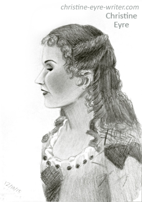 64-sierra-boggess-as-christine