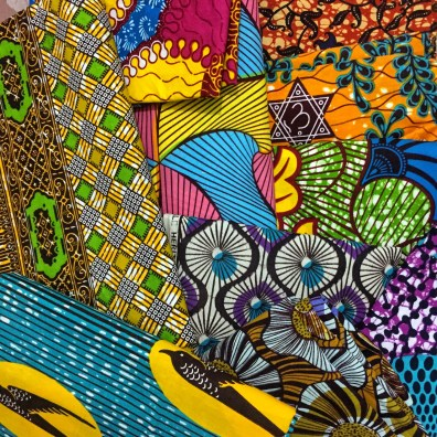 african-print-fabric-pile