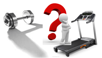 Image result for workout questions