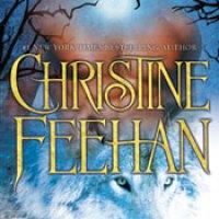 "Anteprima: ""Dark Wolf"" di Christine Feehan"