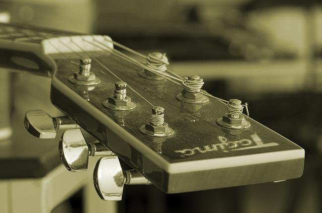 acoustic-guitar-classique