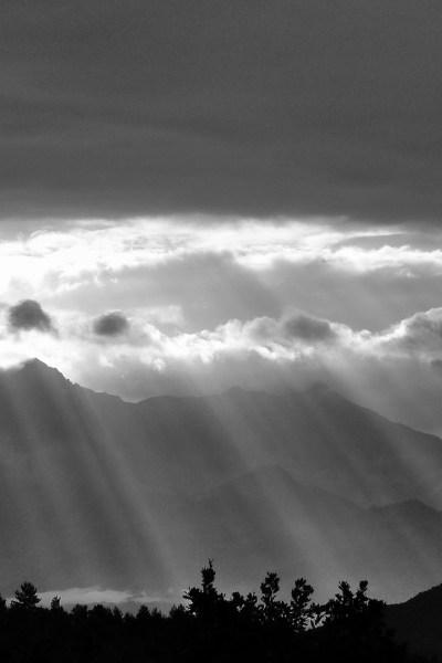 Seasons Change – Does God?