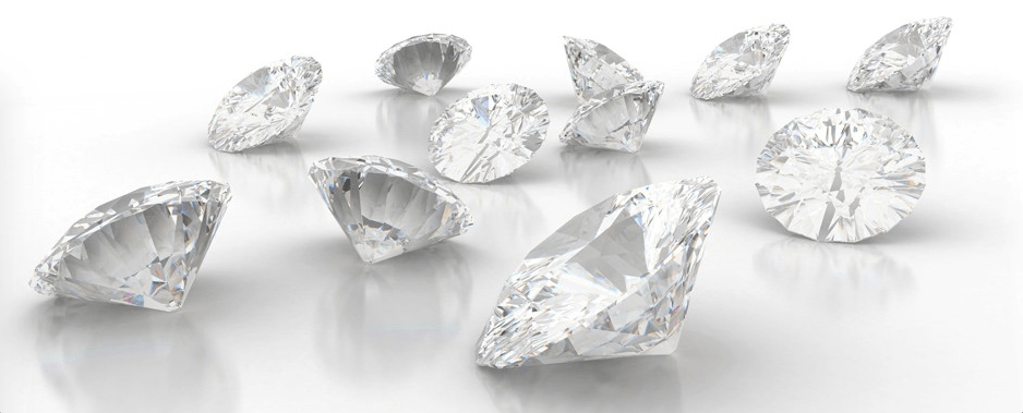 CMD_Materials_White_Diamonds