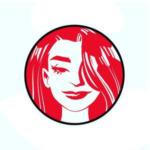 FemmeMagnifique_logo-600px