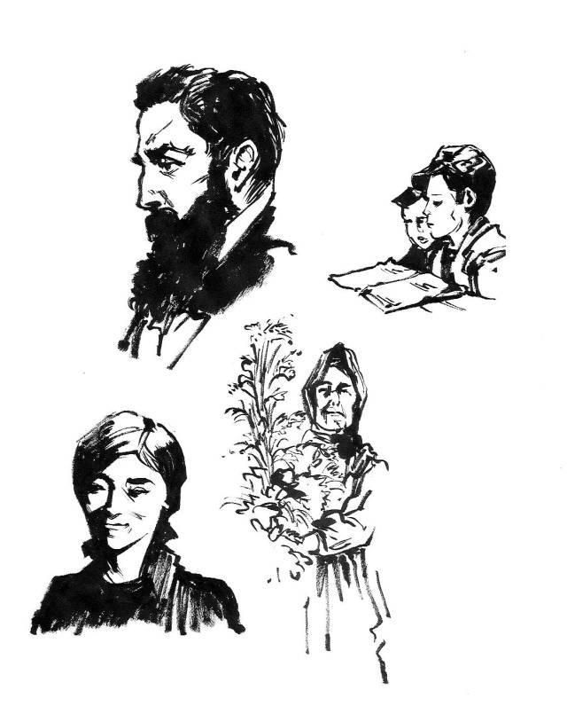 RJMTC_sketches