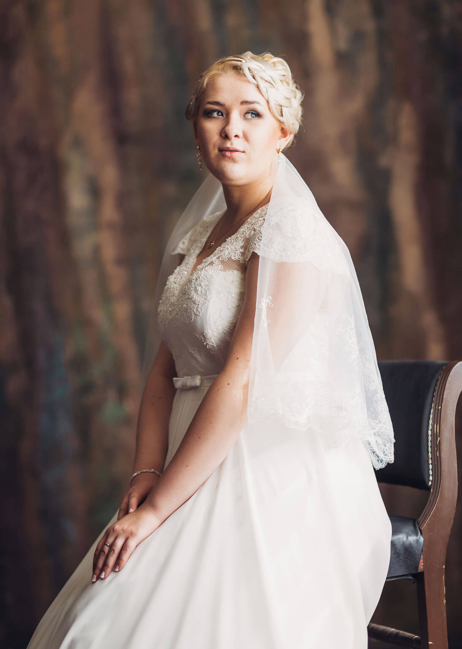 Plus Size Wedding Dresses Vt And Nh S Plus Size Salon,Wedding Guest White African Dresses For Church