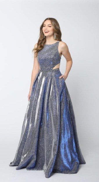 Glitter-prom-dresses-are-the-number-one-2019-prom-trend.