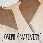 Joseph {Nativity}