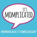 It's Momplicated Archives