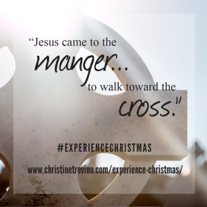 Cross Quote