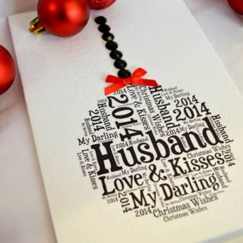 husband-christmas-card_487345