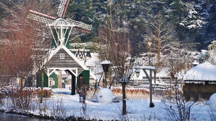 1024x576-winterefteling-hijgendhert-landschap