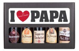 bierpakket-trappist_5