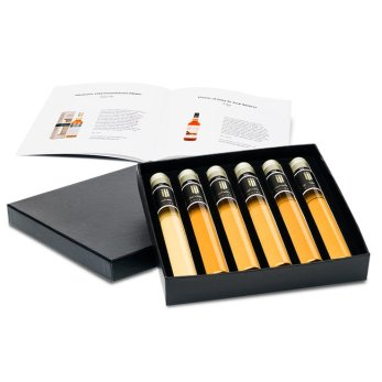 whisky-tasting-collection-6-tubes-giftbox_2