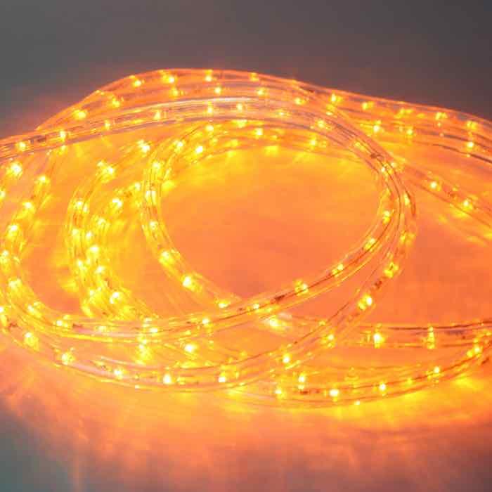 Led 12 Volt Lights