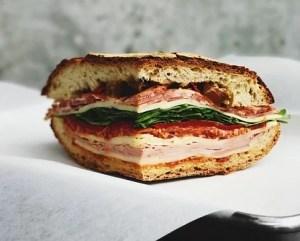 festive sandwich choices christmas.co.uk