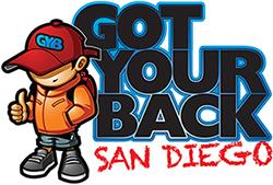 got_your_back-logo