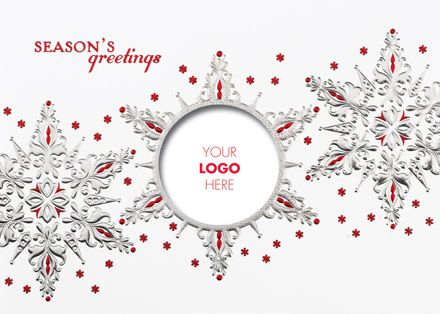 Discount Personalized Christmas Cards
