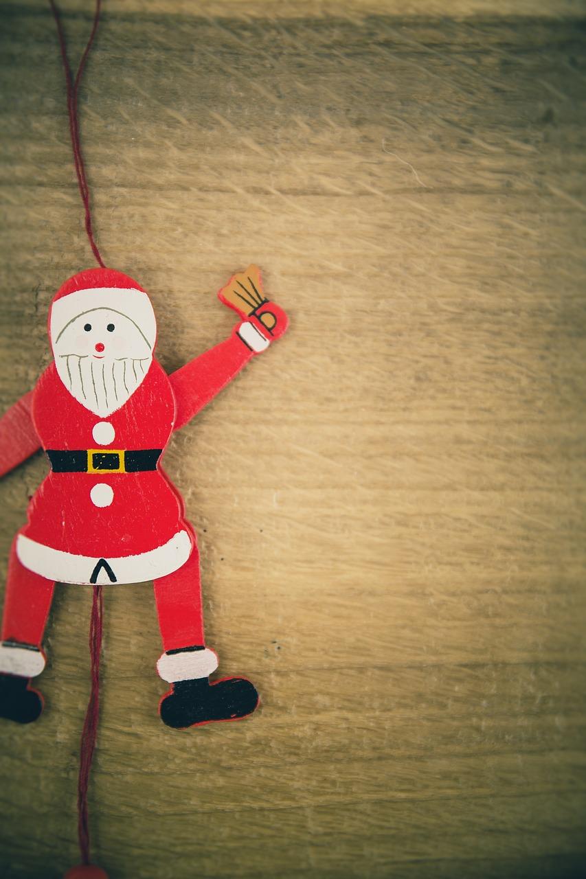 Homemade Christmas Ornaments For Grandma Christmas Gifts