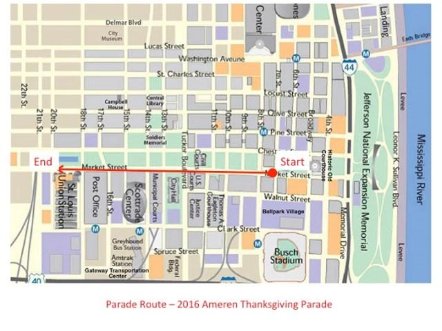 2016-thanksgiving-day-parade