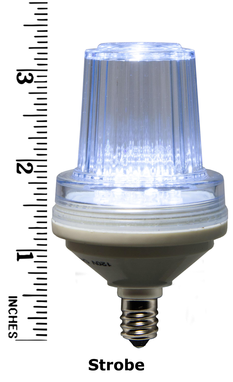 Best Bulb Outdoor Lighting