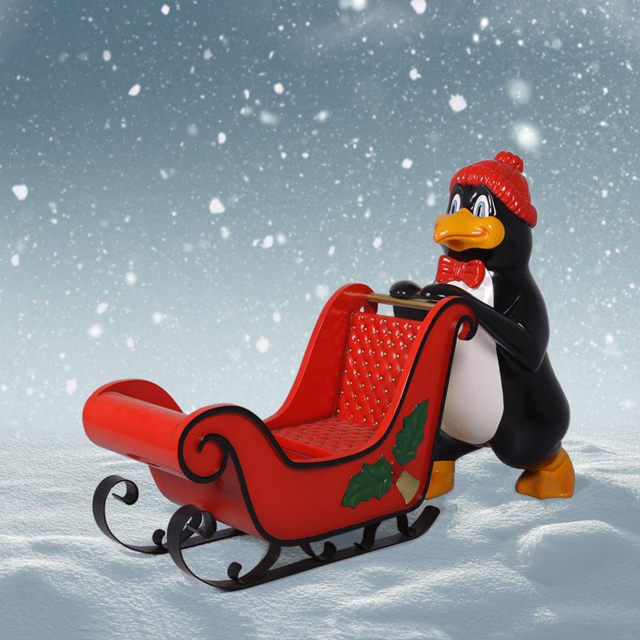 teak isle christmas outdoor christmas decorations - Teak Isle Christmas Decorations