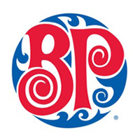 CSSC-sponsor-bp