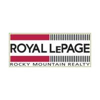 CSSC-sponsor-royallepage
