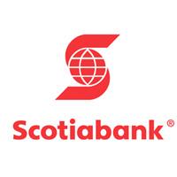 CSSC-sponsor-scotiabank