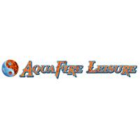 CSSC-sponsor-aquafire