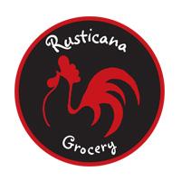 CSSC-sponsor-rusticana