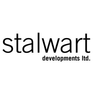Stalwart Developments Ltd.