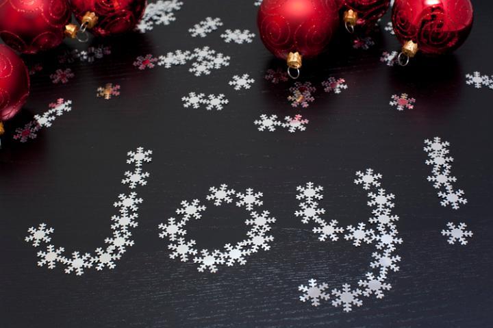 Photo Of Joy To The World Free Christmas Images