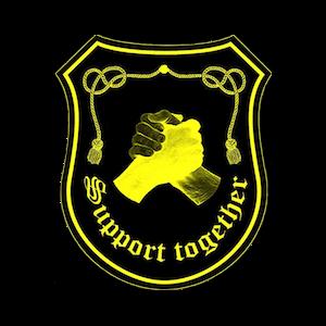 support-together