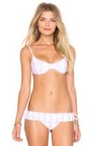 LOLLI |$175 | 30 Stylish Swimwear for Women