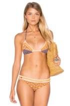 MAAJI |$67 | 30 Stylish Swimwear for Women