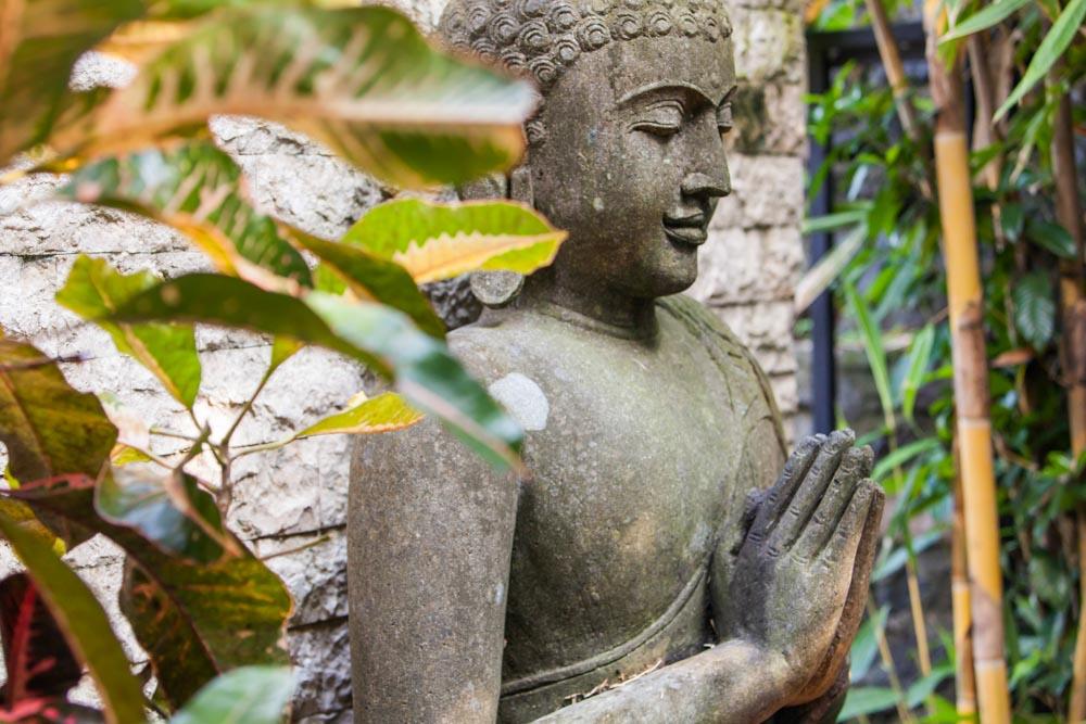 Bali Travel Guide - Christobel Travel