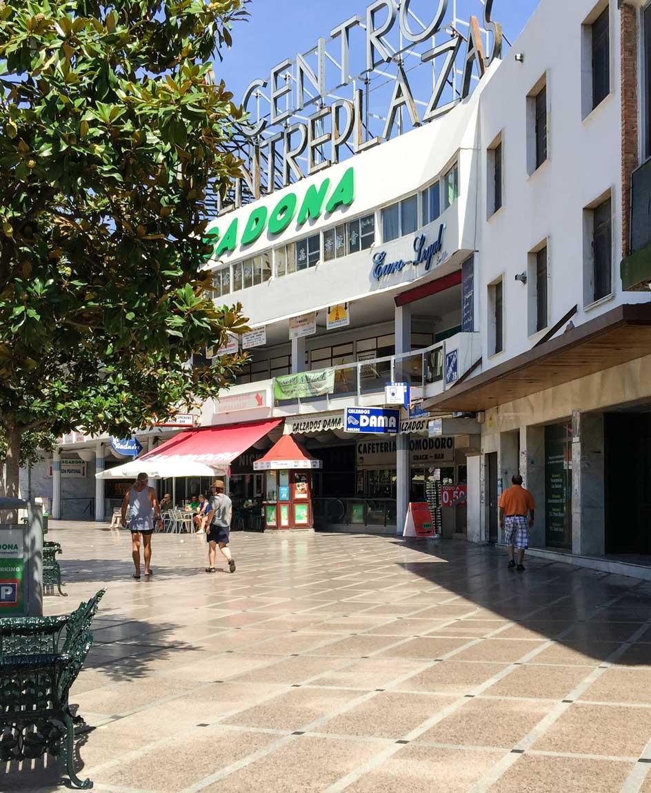 Torremolinos Travel Guide 20 Things To Do In Torremolinos Spain Christobel Travel
