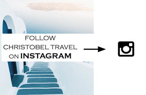 TRAVEL-BLOGS-TO-FOLLOW-ON-INSTAGRAM-2