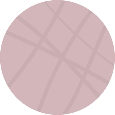 Niophlex - farve 1