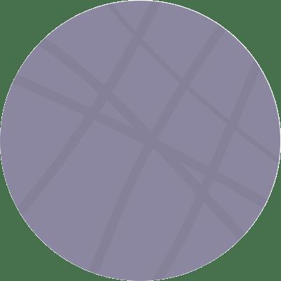 Niophlex - farve 2