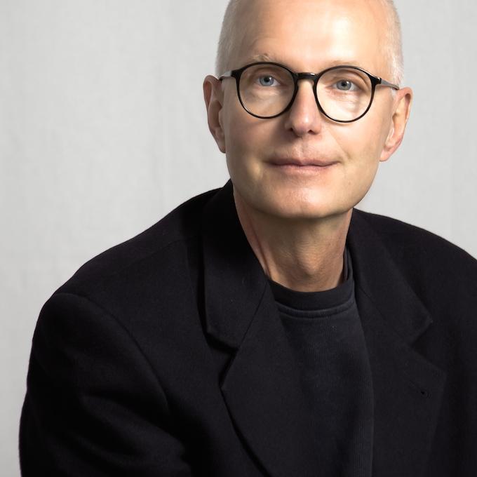 Hans Huett