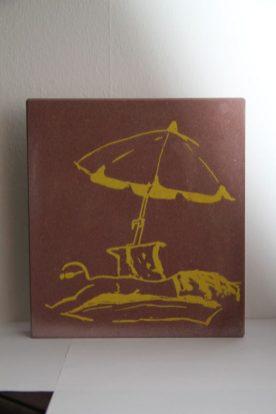 Cascais - Verkauft/Sold