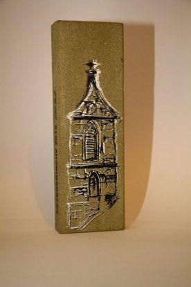 Peterskirche - Verkauft/Sold
