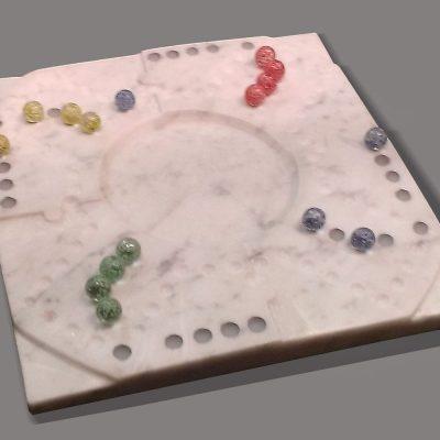 stone_dog_game_5