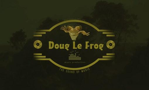 Doug Le Frog