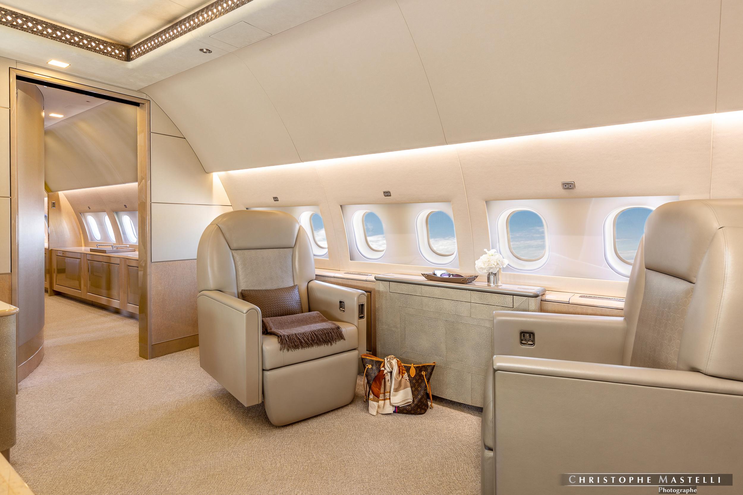 christophe-mastelli-photographe-luxury-jet-prive-luxe