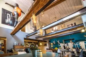 christophe-mastelli-photographe-saint-raphael-restaurants-immobilier-hotel-paca-marseille