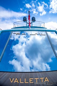 photographe-immobiliers-luxe-bateaux-boat-luxury-nice-antibes-saint-tropez-christophe-mastelli